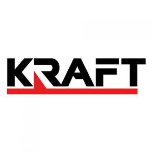 Maszyny KRAFT